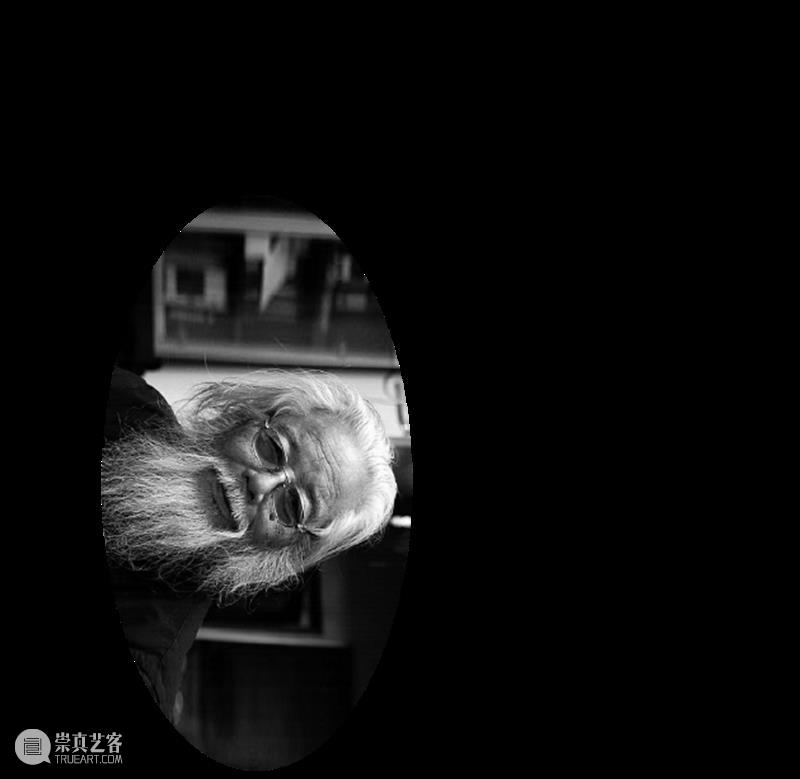 文献能飞起来吗?  TAIKANG SPACE 文献 清单 彩蛋 胡一川 日记 萧淑芳 吴作人 黄河三门峡 旅行家 杂志 崇真艺客