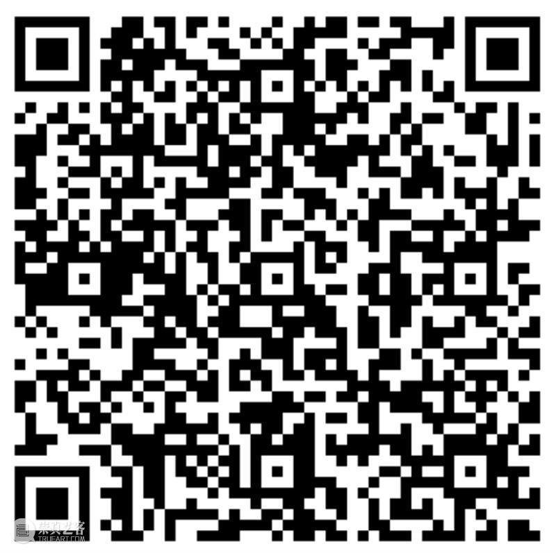 """揭晓了!""""我看江苏教育——大学生征文比赛""""获奖名单公示  博物馆丨看展览 江苏教育 大学生 名单 江苏教育博物馆 数字馆 成就 窗口 文化 中心 历史 崇真艺客"""