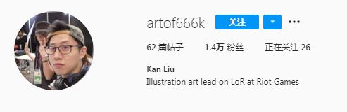 人物肖像是多少美术生的痛?  学美术,看▷ 人物 肖像 美术生 END 崇真艺客