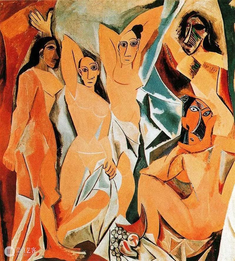 以星座的名义  ArtBanana 星座 名义 文章 公众 美术 mszmss 标题 艺术 气息 大师 崇真艺客