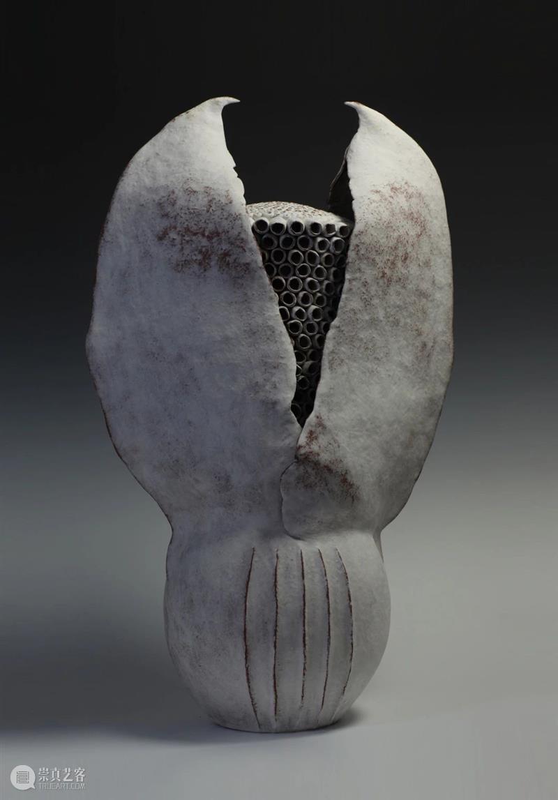 展讯|物性——中国传统造物观与当代造物 物性 中国 造物观 展讯 湖北美术馆 时间 地点 展厅 艺术 总监 崇真艺客