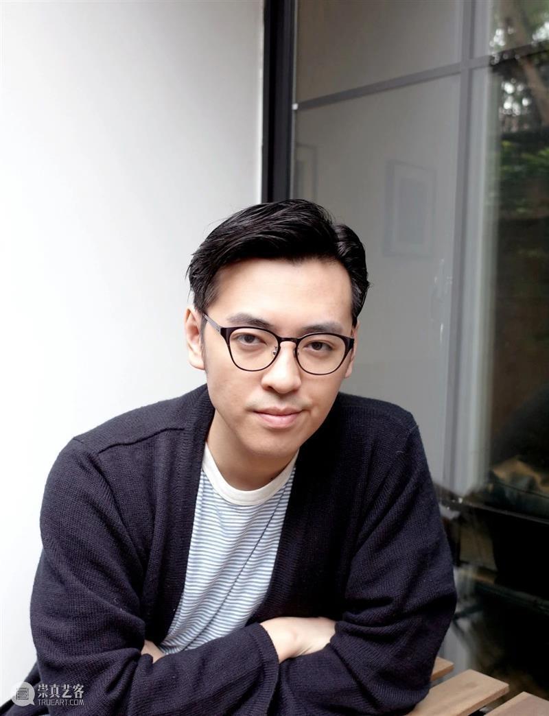 上海abC丨本周五9月4日书展现场,听我们推介美术馆的新书 上海 书展 现场 新书 美术馆 abC 艺术 OCAT 书友 机会 崇真艺客