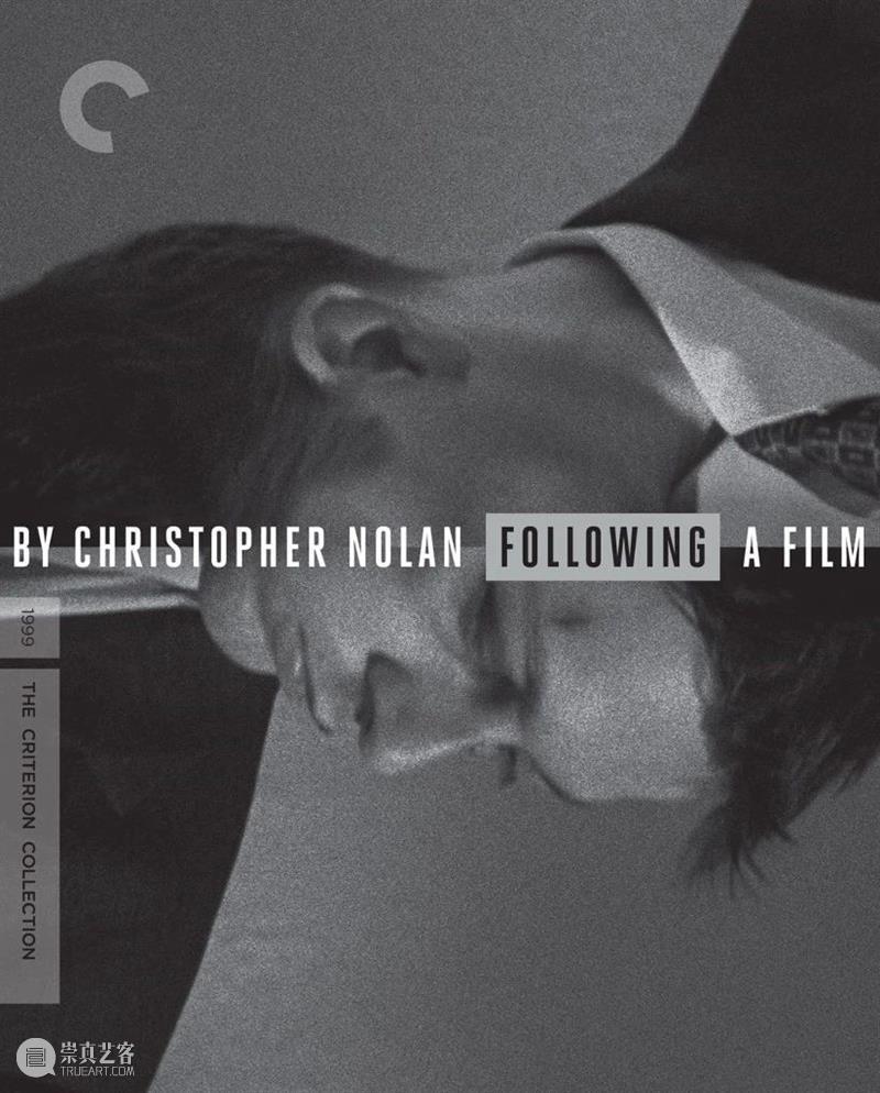 诺兰最喜欢的10部电影,你看过多少? 诺兰 电影 星际穿越 盗梦空间 信条 可能 导演 奇观 影迷 心中 崇真艺客