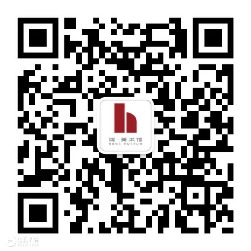 公益课堂:讲给孩子的中国美术史|《秦兵马俑》(秦汉美术4) 公益 课堂 孩子 中国 美术史 美术 秦汉 秦兵马俑 人类 美的 崇真艺客
