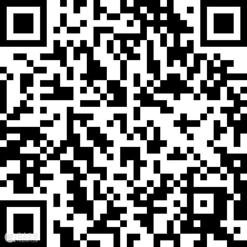 光·播系列直播Vol.5 | 一起感知气味与光  新媒体艺术站 系列 气味 活动 艺术 光子 国际 大赛 背景 参赛者 团体 崇真艺客