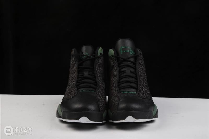 【保利拍卖十五周年】球鞋收藏 —— Team Jordan(二) 球鞋 Team Jordan 保利拍卖 先前 意义 旗下 球员 鞋款 主题 崇真艺客