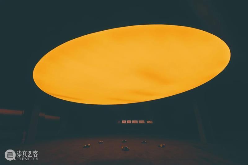 McaM 展评 | 王凯梅—巫师与艺术家:让超验成为可见 王凯梅 McaM 艺术家 巫师 展评 法国 兄弟 比利牛斯山 脚下 岩洞 崇真艺客