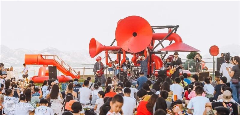 2020秋日必逛 | 给个机会,一起去海边走走吧~ 海边 机会 开头 日子 天地 什么样 生活 意义 一群人 乐趣 崇真艺客