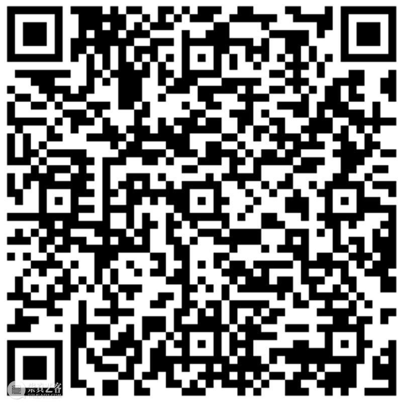 四川、重庆游学丨天下大足,安岳石刻,川渝的唐宋岁月!(10.1-10.7) 天下 大足 安岳 石刻 重庆 四川 岁月 唐宋 川渝 金沙遗址 崇真艺客