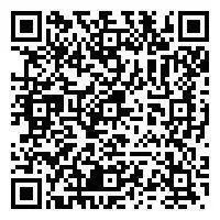 "A4活动   岷江流域为什么被称为""流淌的江河博物馆""   著名雕塑艺术家朱成讲述 岷江 流域 雕塑 艺术家 朱成 江河博物馆 活动 博物馆 概念 李江 崇真艺客"