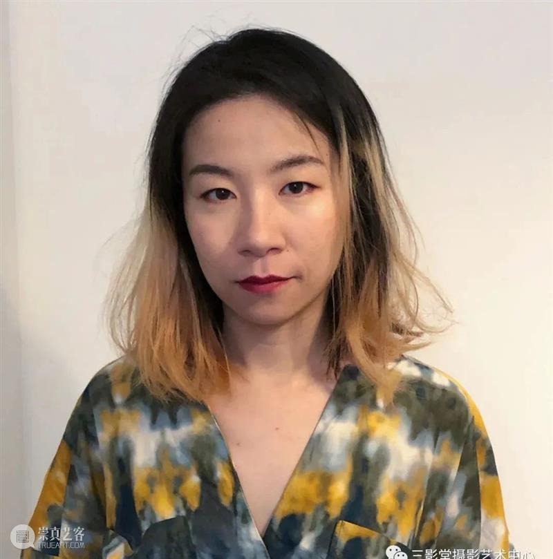 【+3画廊展讯】野望——陈荣辉个展 崇真艺客