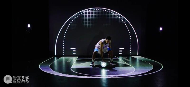 全球22个未来体育运动创意盘点 体育运动 未来 创意 全球 体育 社会 文化 现象 身体 智力 崇真艺客