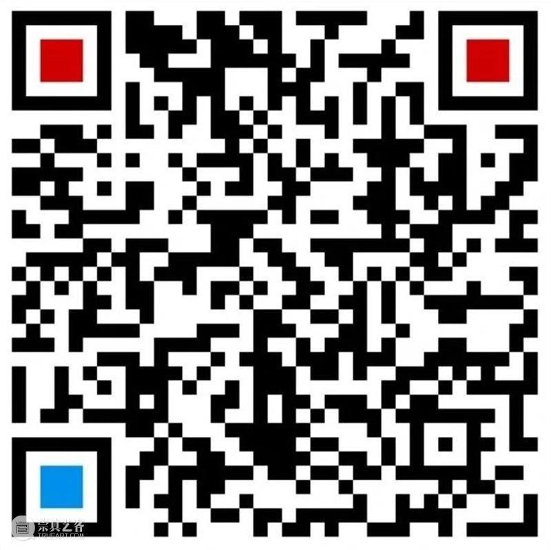 『中贸圣佳25周年春拍』| 本周六北京瑰丽酒店,威士忌专场精品展率先来袭! 威士忌 专场 精品展 北京瑰丽酒店 拍卖会 Sungari Anniversary Auction威士忌专场精品展Exhibition 地点 北京 崇真艺客