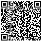 香港秋拍|「凝盈一色」载誉归来 凝盈一色 香港 香港蘇富比中国艺术品部 专场 佳绩 年代 珍品 一堂 名家 好艺 崇真艺客