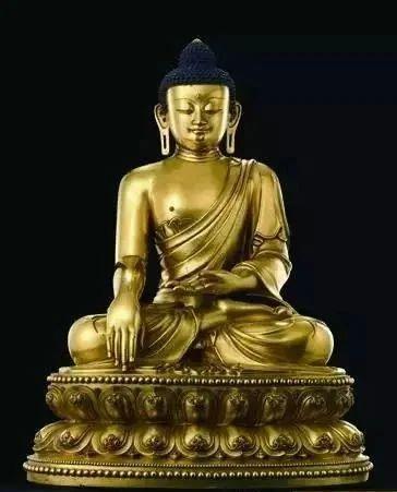 明清时期古铜器特征 明清 铜器 时期 特征 工艺 特色 宣德炉 景泰蓝 明宣宗 宫廷 崇真艺客