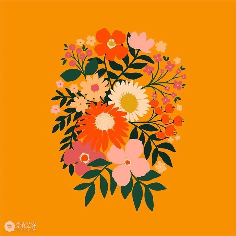 肌理感超强,用来做桌布或者窗帘太棒了! —— Suface Designer 肌理感 桌布 窗帘 Suface Designer END 崇真艺客