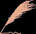 """金秋九月,国家大剧院""""舞""""彩缤纷 金秋 国家大剧院 舞剧 国家大剧院歌剧院 风格 苗族 芭蕾舞 中央芭蕾舞团 芭蕾舞剧 歌剧院 崇真艺客"""