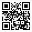 展览导读|冀少峰:缥缈的梦幻——再读孟涛的画 孟涛 冀少峰 梦幻 物欲 苍生 艺术展 全国 成都 蓝顶美术馆 帷幕 崇真艺客
