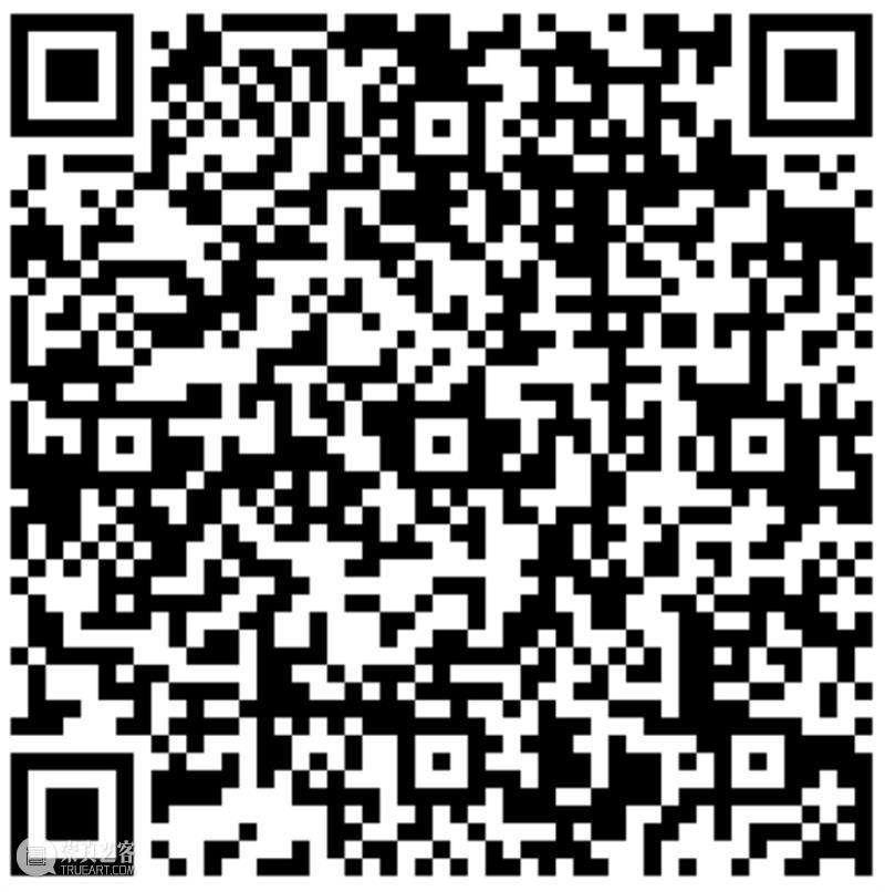 甘肃游学丨全部特窟:麦积烟雨、炳灵寺的十万弥勒佛洲  第二期(10.23-10.25) 甘肃 炳灵寺 游学丨全部特窟 麦积烟雨 蒹葭苍苍 伊人 一方 诗经 秦风中 蒹葭 崇真艺客