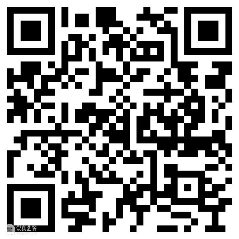 刘刚×柴中建 图像漫谈:刘刚及其艺术创作   对谈活动预告 图像 刘刚 艺术创作 柴中建 活动 预告 漫谈 嘉宾 艺术家 中央美术学院 崇真艺客