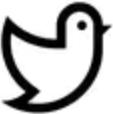 阿拉里奥艺术家新讯   陈镒晗 雎安奇 陈墙 黄渊青 陈镒晗 艺术家 雎安奇 阿拉里奥 陈墙 黄渊青 HAM 上海新天地 美术馆 首展 崇真艺客