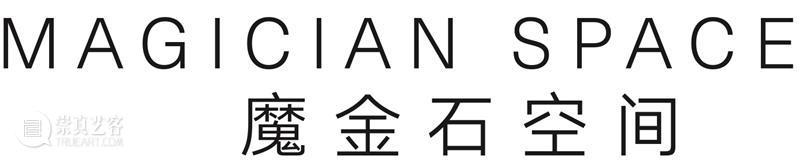 Exhibitioin | Guo Cheng, Yang Guangnan Duo Solo Exhibitioin Cheng Yang Duo Solo Guangnan Monet Garden Roman residential 崇真艺客
