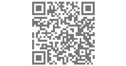 """""""立象尽意——白雪石中国画作品展""""开幕式邀请函 立象 白雪石 中国 作品展 开幕式 邀请函 先生 女士 清华大学艺术博物馆 大厅 崇真艺客"""
