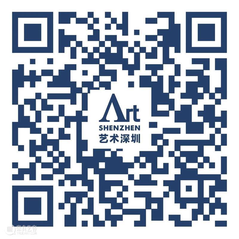 博览会 | 问象艺术空间将参加2020艺术深圳博览会|展位 : B03 艺术 空间 深圳 展位 博览会 ART SHENZHEN 艺术家 作品 Booth 崇真艺客