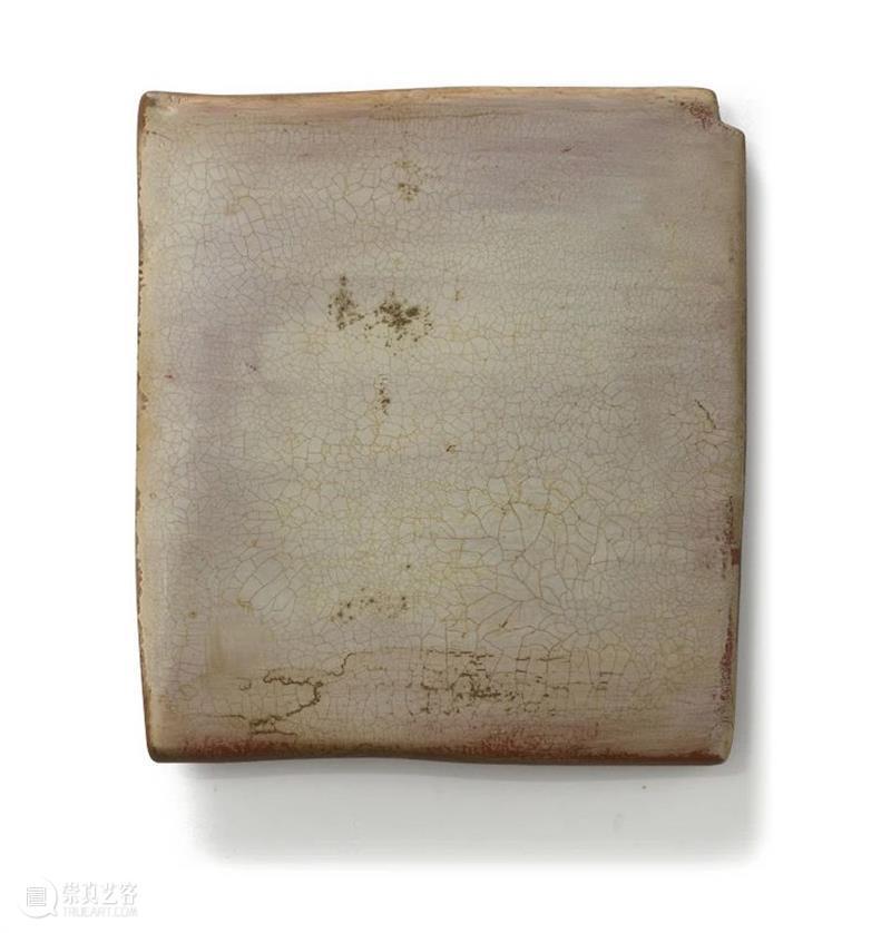 藝術門画廊线上展厅   Immaterial Means 藝術門画廊 线上 展厅 Means 嘉多特 吉尔多 世界 丙烯 织物 棉线 崇真艺客
