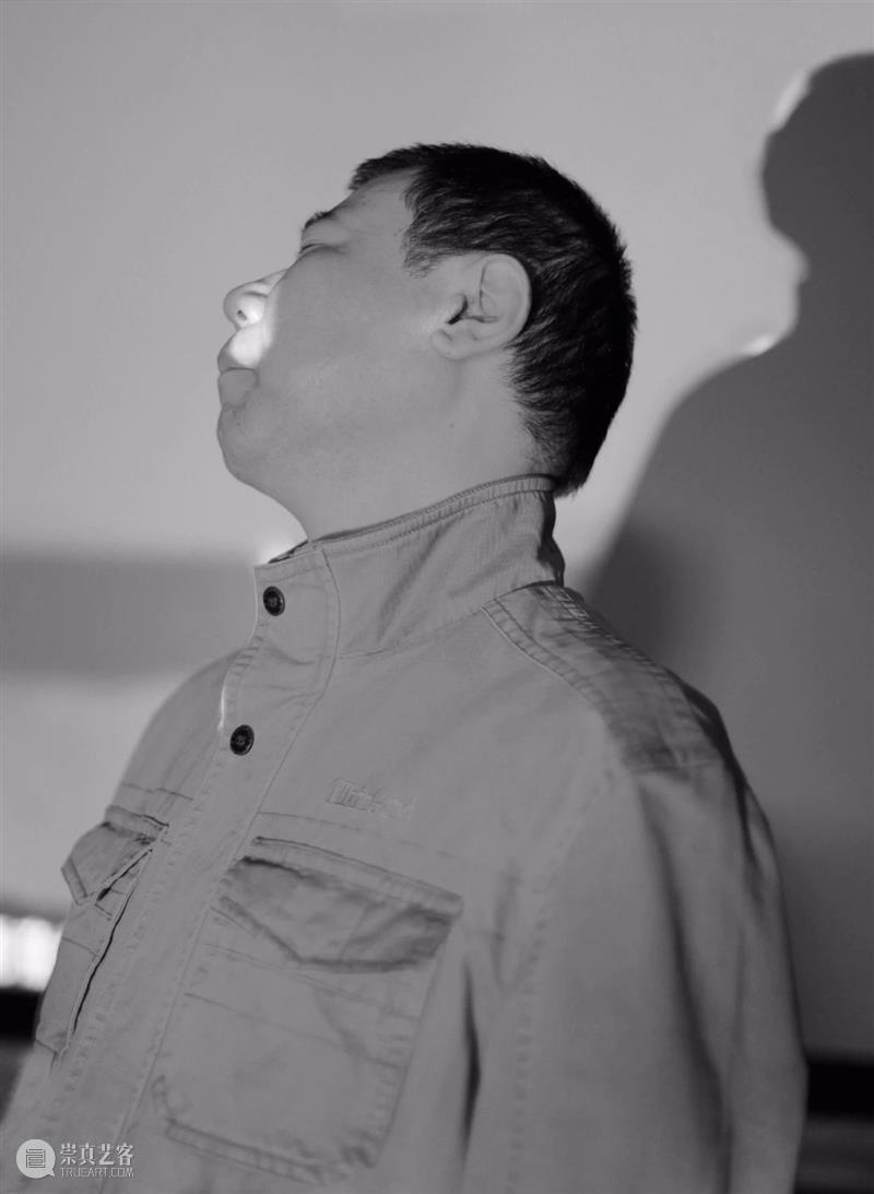 展览前瞻(三) | 新写意主义——第二届中国当代艺术名家邀请展 写意主义 中国 艺术 名家 邀请展 学术 刘骁纯 夏可君 品人 时间 崇真艺客