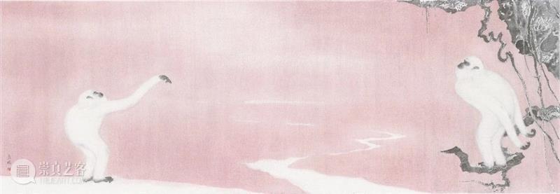 新展倒计时 | 2020宝龙当代中国画展9月12日亮相厦门 宝龙 中国 画展 厦门 新展 倒计时 范迪安 主办单位 福建省美术家协会 文化 崇真艺客