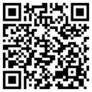 清影出版物   《龙与花之歌》在上海abC艺术书展新书发布,主讲虞琼洁、嘉宾刘呗宁 上海 abC 书展 新书 虞琼洁 清影 艺术 刘呗宁 出版物 龙与花之歌 崇真艺客