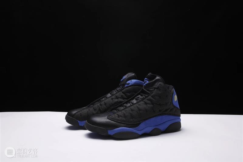 【保利拍卖十五周年】球鞋收藏 —— Team Jordan(三) 球鞋 Team Jordan 保利拍卖 领域 环节 球员 版本 文章 成员 崇真艺客