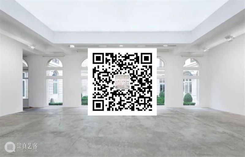 画廊预告 | 玛丽安 · 古德曼纽约、巴黎、伦敦画廊新展即将开启 画廊 玛丽安 古德曼 纽约 巴黎 伦敦 新展 加布里埃尔 奥罗斯科 链接 崇真艺客