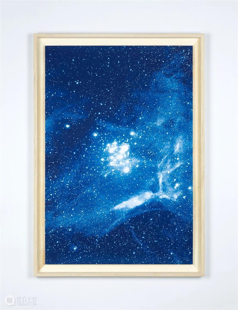 「聚焦」:雨果·德维切尔   我所看到的只是这个世界微不足道的一部分 雨果 德维切尔 这个世界 一部分 DEVERCHèRE 远方 PREVIEW 上海市 衡山路199号 永平里 崇真艺客