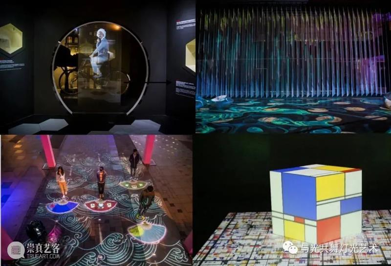 Fn media lab   从民俗音乐到绘画雕塑,他们玩了这么多花样 音乐 民俗 雕塑 花样 时光 秘境 数字 影像 当下 生活 崇真艺客