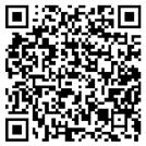 保利厦门2020春拍 | 9月23日预展开幕,精彩图录现已上线! 保利 厦门 图录 拍卖会 XIAMEN 时间 地点 厦门瑞颐大酒店 厦门市 思明区 崇真艺客