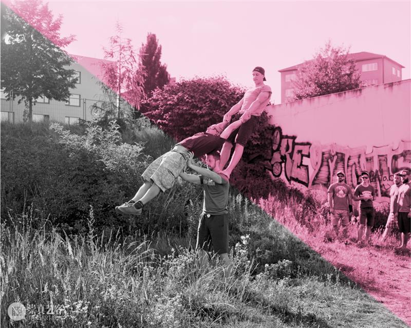灵光 索科尔上空的猎鹰 Gábor Arion Kudász 猎鹰 Gábor Arion Kudász 灵光  索科尔 上空 体育场 连衣裤 玫瑰 崇真艺客