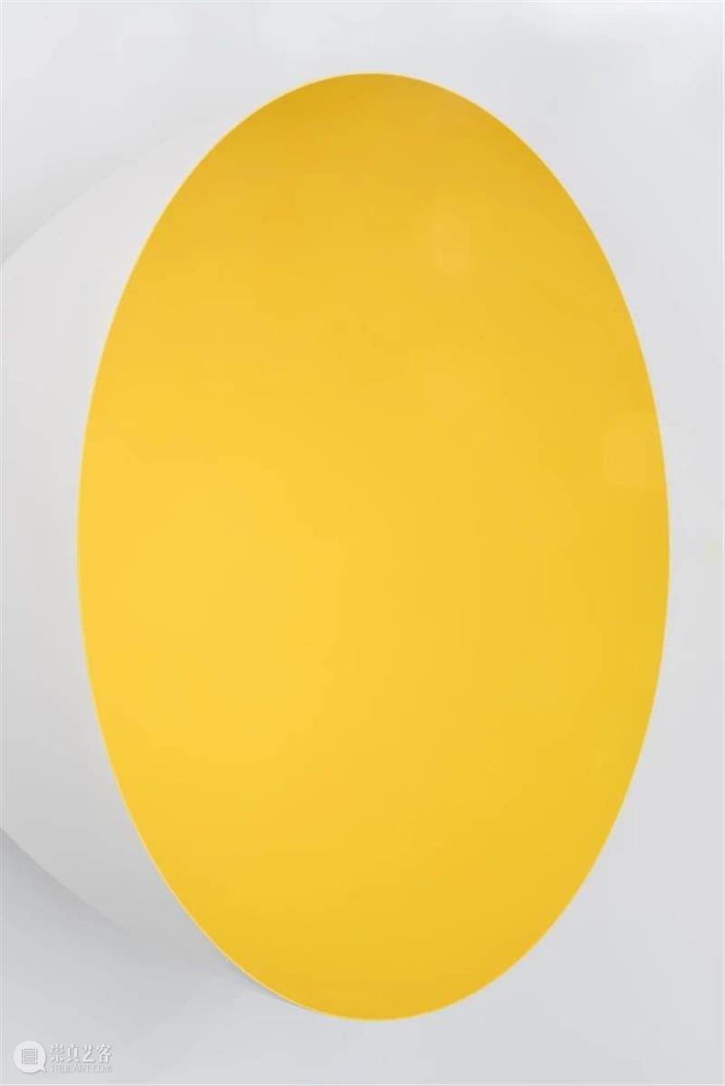 常青画廊大型装置主题线上展厅「XXL」——安尼施·卡普尔:「下沉」 博文精选 常青画廊 CONTINUA 线上 XXL 画廊 装置 卡普尔 安尼施 常青 主题 展厅 当前 崇真艺客
