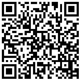 价值工厂 | 让我们一起去工厂跳舞吧! 视频资讯 海上世界文化艺术中心 价值 工厂 TOUCH 艺术节 杭州 深圳 成都 丽江 时间 深圳站联合主办 崇真艺客