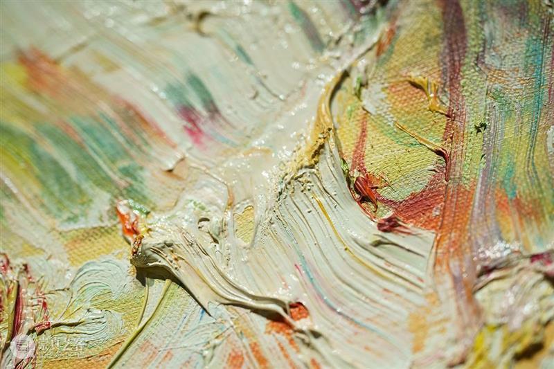 图集|巴洛克的蓝丝绒 巴洛克 蓝丝绒 图集 董鹤 个展 展期 时间 电话 地址 北京市朝阳区 崇真艺客