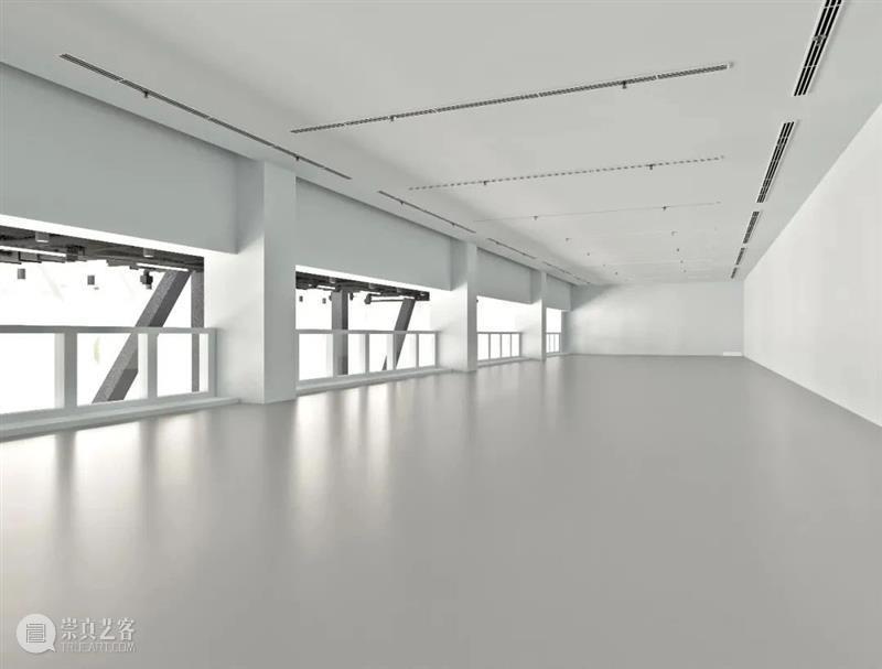 Newsstand173 |一起爬山吗,体验奈良步行艺术节的魅力 艺术节 奈良 魅力 经典 创意 商业 文化 资讯 动态 一早 崇真艺客