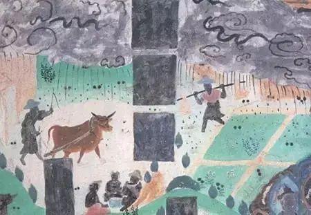 艺闻丨敦煌,一个正在消亡的地方…… 地方 敦煌 艺闻丨 上方 右上 本文 背包 vip ilvxing 莫高窟 崇真艺客