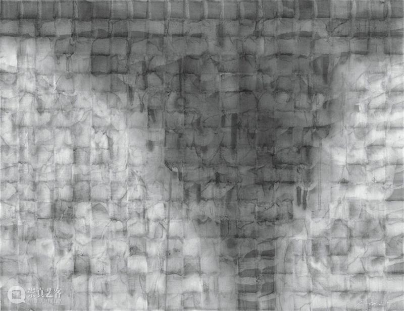 【园区空间】深圳桥舍画廊展讯 | 阡陌泾渭——刘广作品展 泾渭 刘广 作品展 深圳 桥舍画廊 空间 园区 展讯 阡陌 策展人 崇真艺客