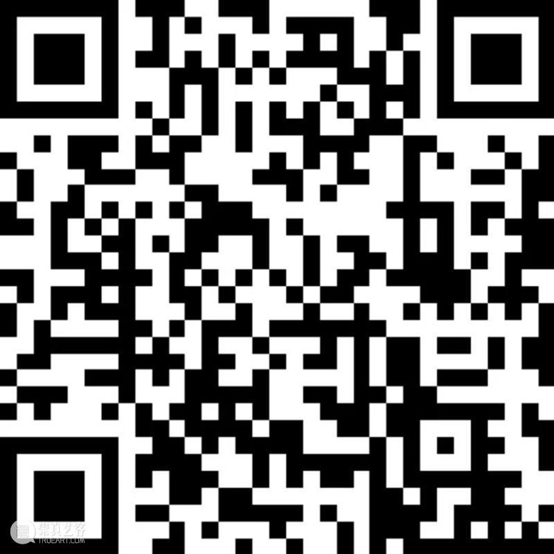 """摄影工坊Vol. 1:走近最古老摄影工艺""""蓝晒"""" 工艺 工坊 Vol 宁静 蓝色 手作 布料 扎染 蓝染 KIDS造相馆摄影工坊第一期蓝晒时装秀Cyanotype 崇真艺客"""