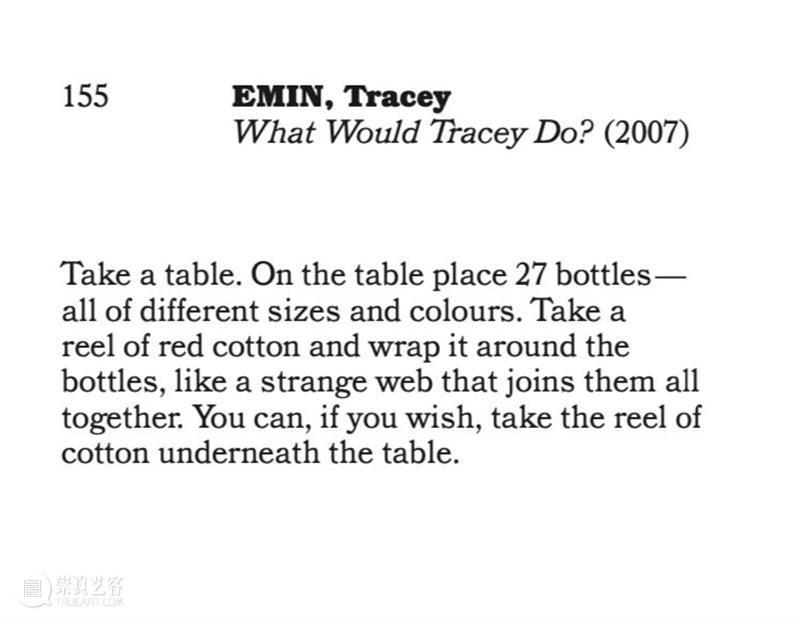 1张桌子+27个瓶子+1卷红线+你=??? 桌子 瓶子 红线 桌面 大小 颜色 红色 棉线 周围 张奇怪 崇真艺客