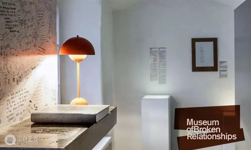 国外那些脑洞大开的博物馆 博物馆 国外 本文 文博 国内 疫情 国家 状态 小伙伴们 一段时间 崇真艺客
