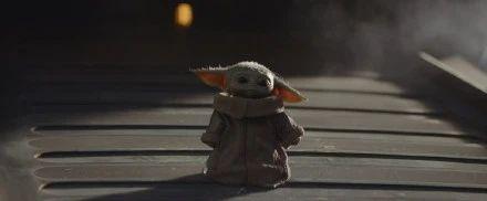 楼主周报 |Netflix将拍剧版《三体》, 小唐尼确认告别漫威电影…… 楼主 周报 电影 Netflix 三体 唐尼 漫威 上方 影院 页面 崇真艺客