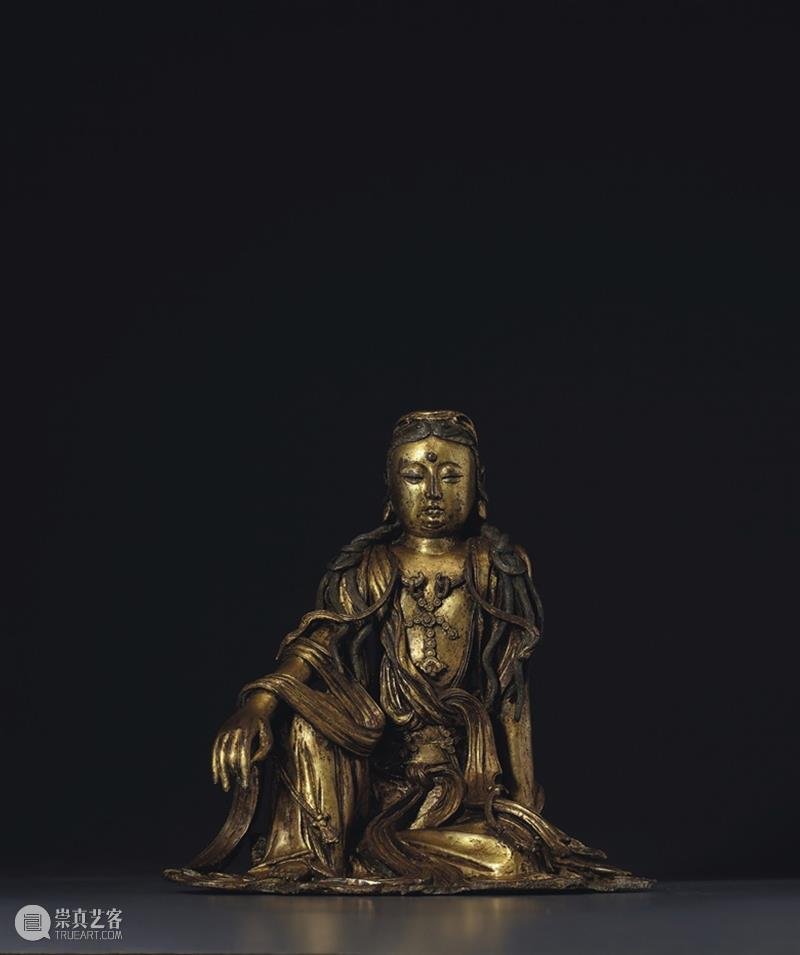 崇圣御宝 — 詹姆斯及玛丽莲·阿尔斯多夫珍藏亚洲艺术珍品一览 阿尔斯多夫 亚洲 艺术 崇圣 御宝 詹姆斯 玛丽莲 珍品 一览 伉俪 崇真艺客
