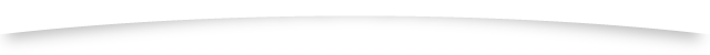 奥尔特加丨艺术的非人化 艺术 奥尔特加 奥尔特加丨文 周宪 文艺理论研究 03期 何塞·奥尔特加·伊·加塞特 西班牙 哲学家 德国 崇真艺客